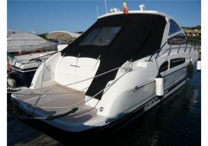 Airon marine 4300 t top